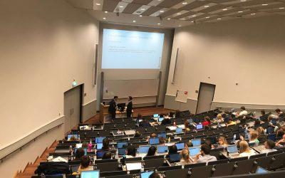 College 'Opzegging van Contracten & Wetsvoorstel Franchise'
